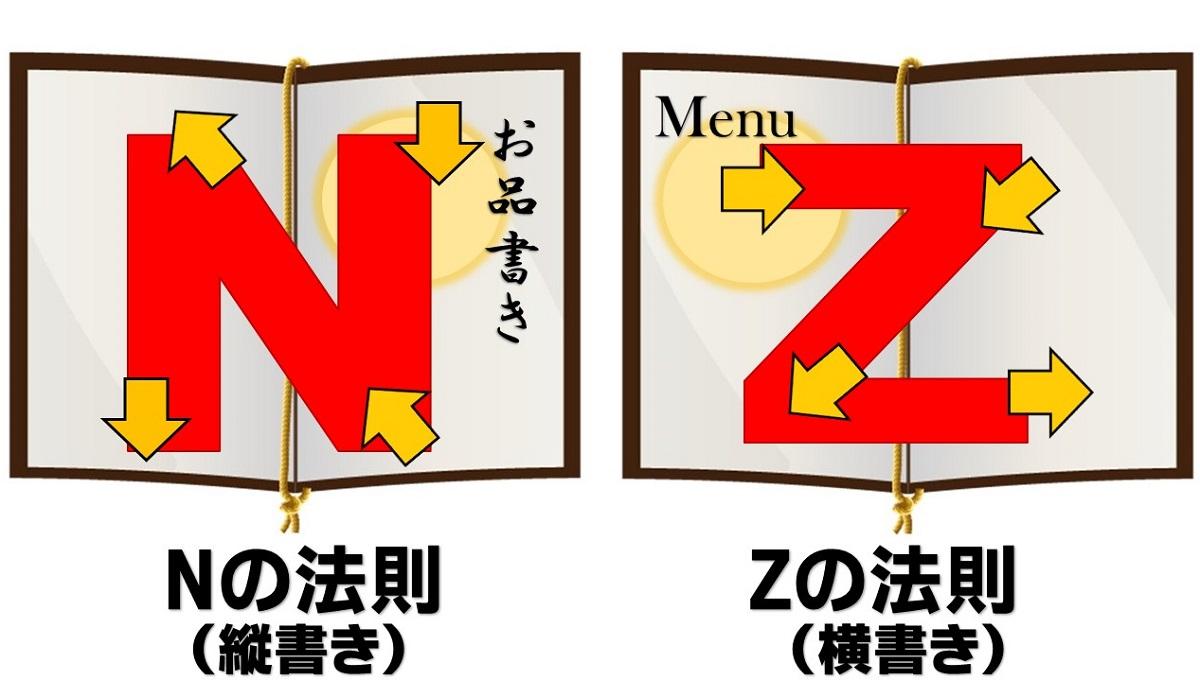f:id:tentsu_media:20200609151106j:plain