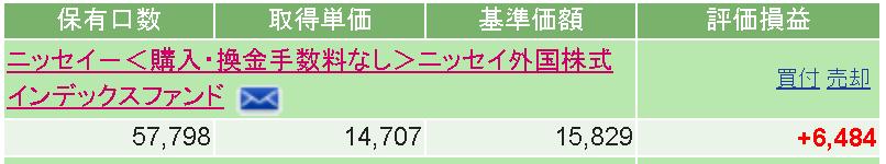 f:id:tentsumakazoku:20180802155240p:plain