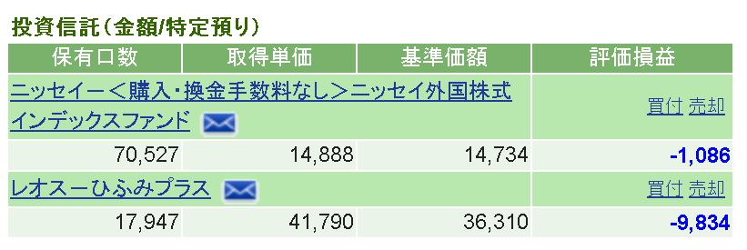f:id:tentsumakazoku:20181122111556p:plain