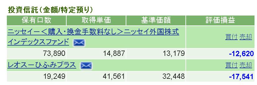 f:id:tentsumakazoku:20190107190102p:plain