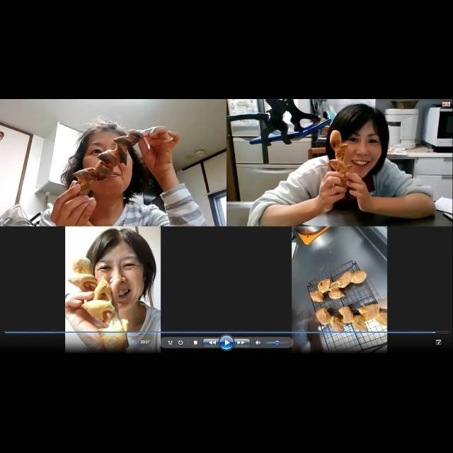 f:id:tentumamamoko:20210401050608j:image