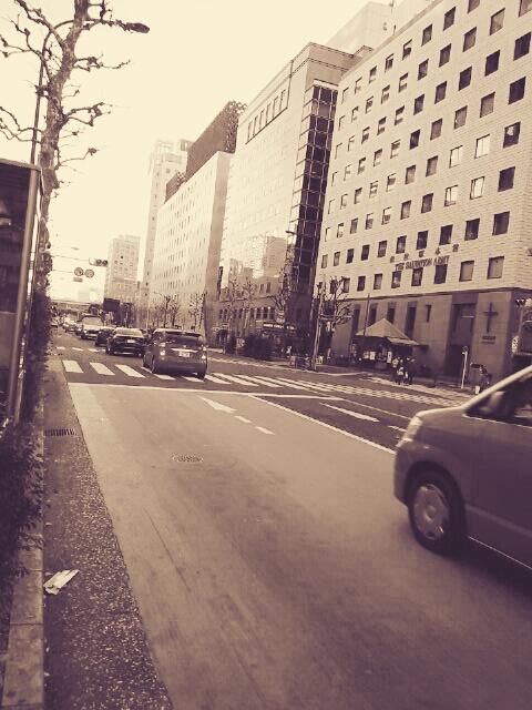 f:id:tenuguisan:20170106195812j:plain