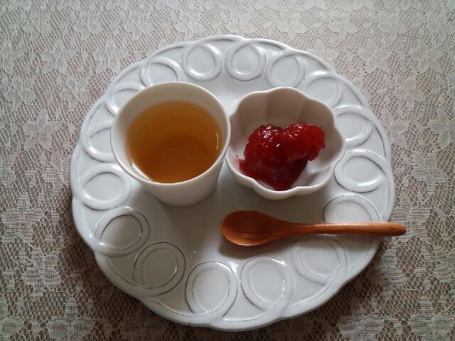 f:id:tenuguisan:20170607124342j:plain