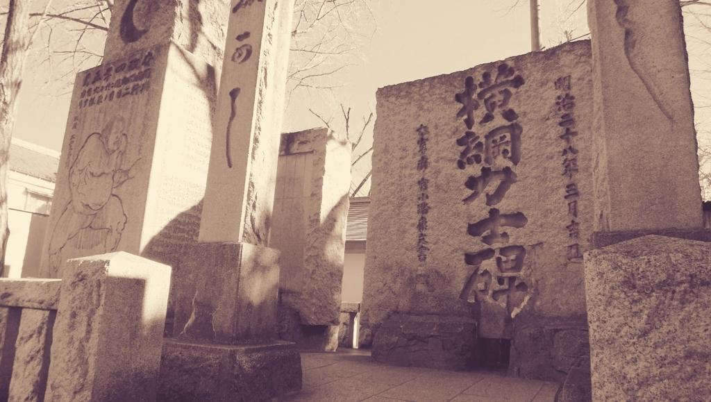 f:id:tenuguisan:20180101191816j:plain