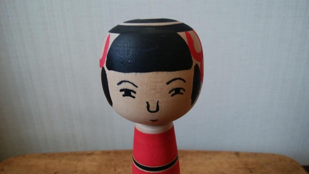 f:id:tenuguisan:20180919130624j:plain