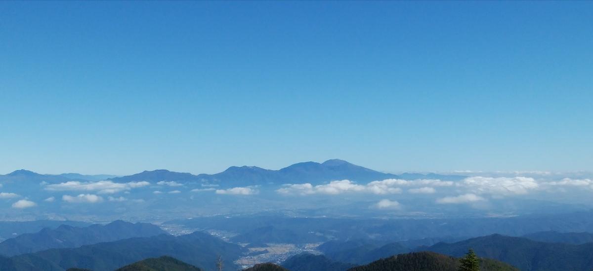 f:id:tenuguisan:20211015183359j:plain