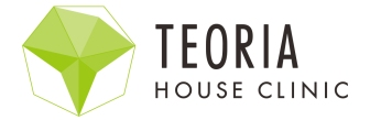 teoriahouseclinic