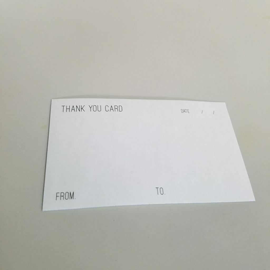 f:id:teoriahc:20170913175956j:plain