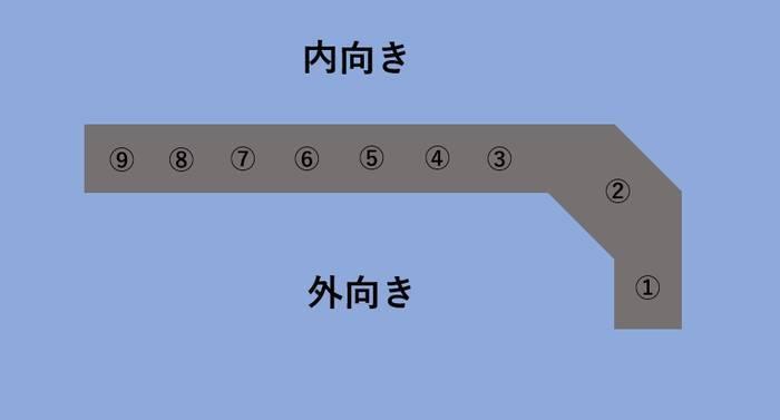 f:id:tepe1215:20191212163402j:plain