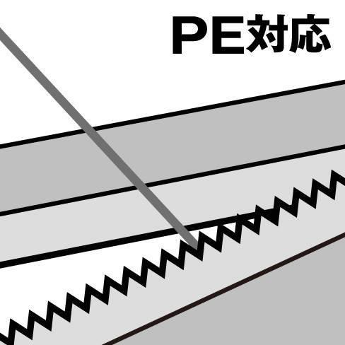f:id:tepe1215:20200402102713j:plain