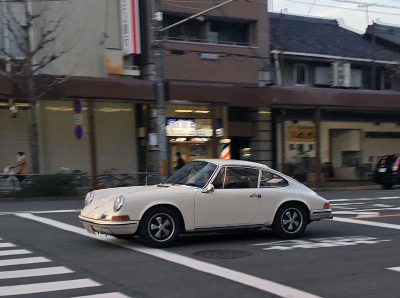 ナロー911