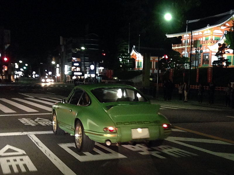 草ヒロ73カレラ