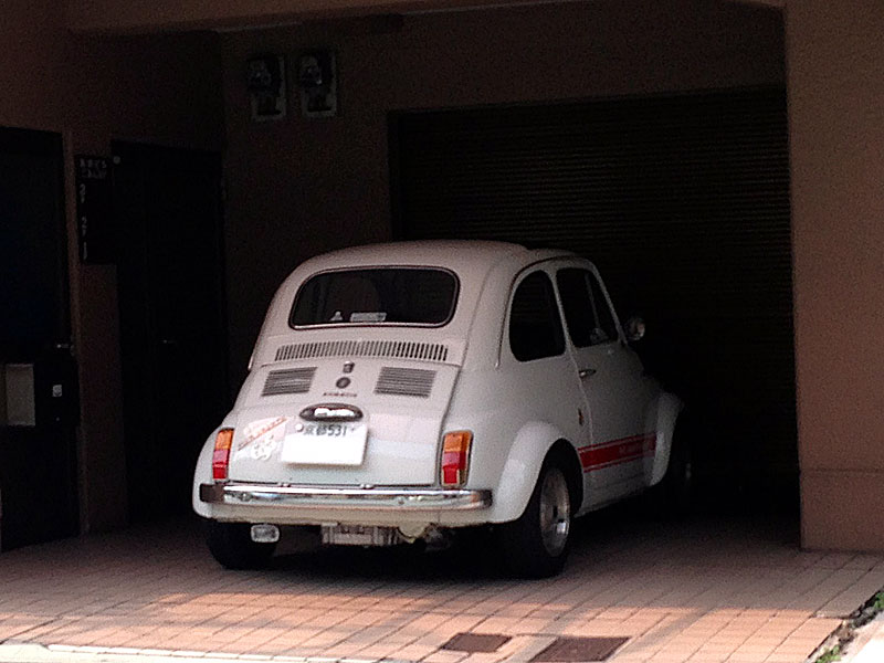 メルセデスベンツ W116 Sクラス