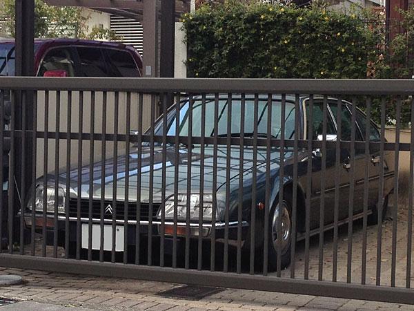 CXシリーズI