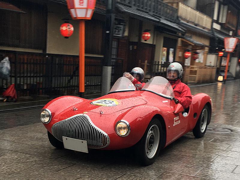 1947 スタンゲリーニ・S1100