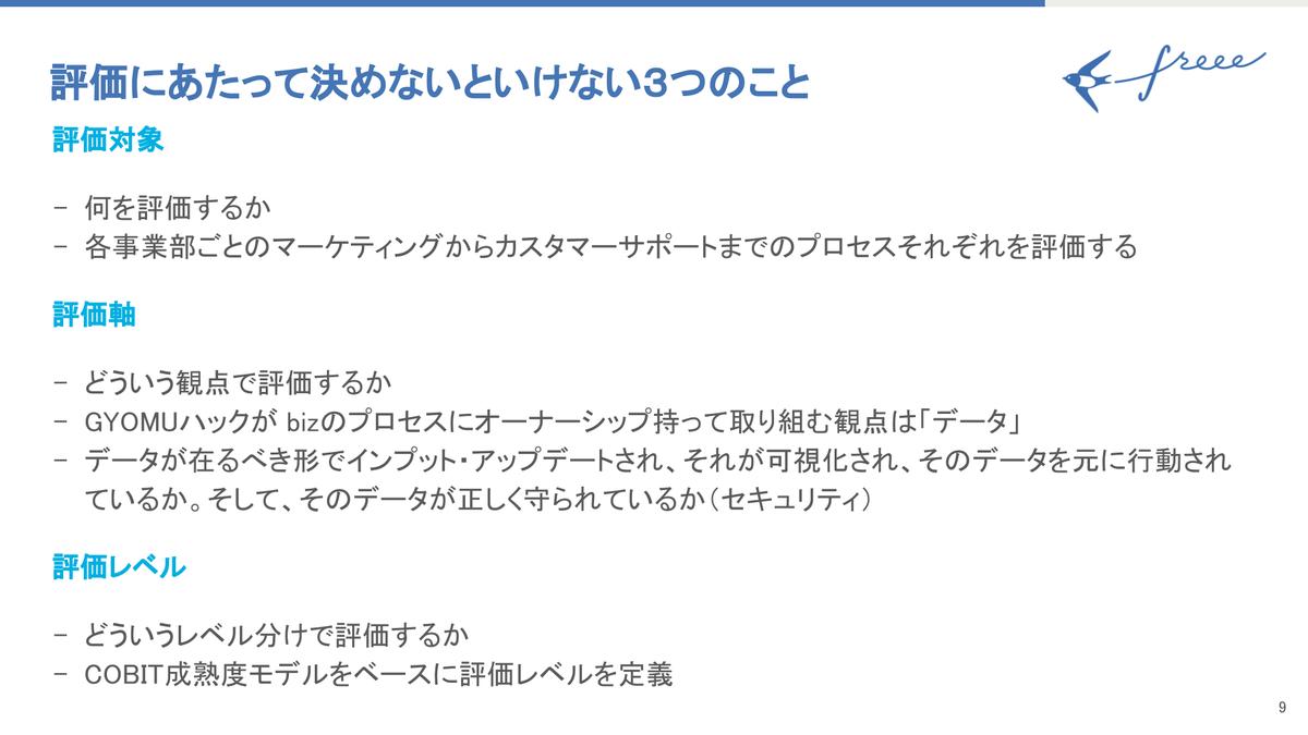 f:id:teppei-studio:20191223001657p:plain