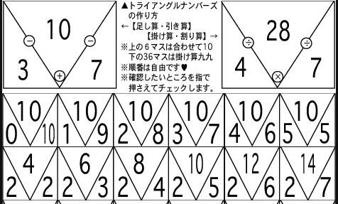 f:id:teppei1024:20180626114634p:plain