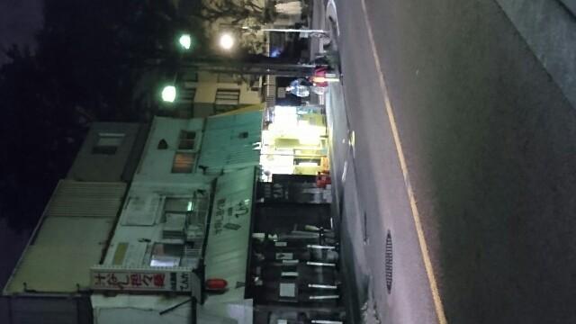 f:id:teputamaumaiyo:20170901233123j:plain