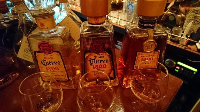 f:id:tequila_umai:20200513121110j:image