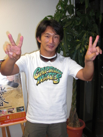 f:id:tera-chan:20080906023301j:image
