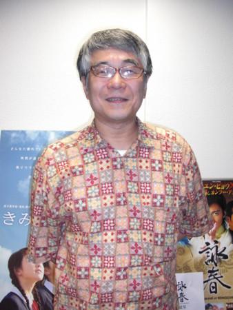 f:id:tera-chan:20080906023309j:image