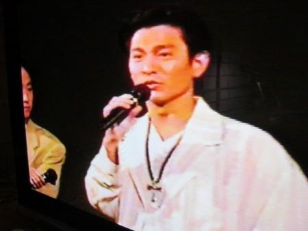 f:id:tera-chan:20121106102602j:image