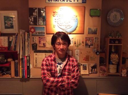 f:id:tera-chan:20150420225949j:image