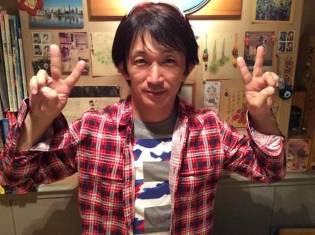 f:id:tera-chan:20150420225957j:image