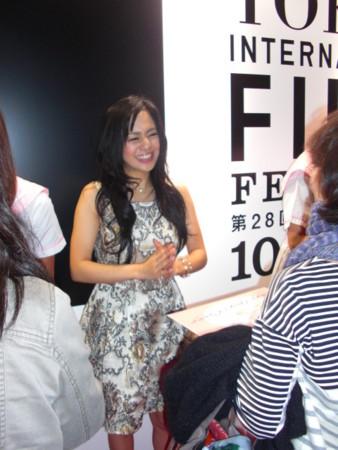 f:id:tera-chan:20151024200107j:image