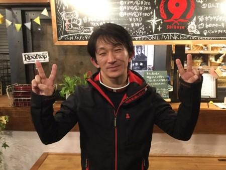 f:id:tera-chan:20170331220524j:image
