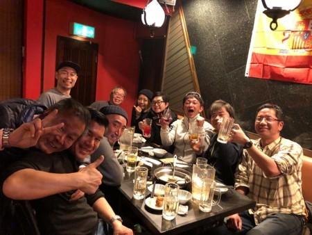 f:id:tera-chan:20180214233614j:image