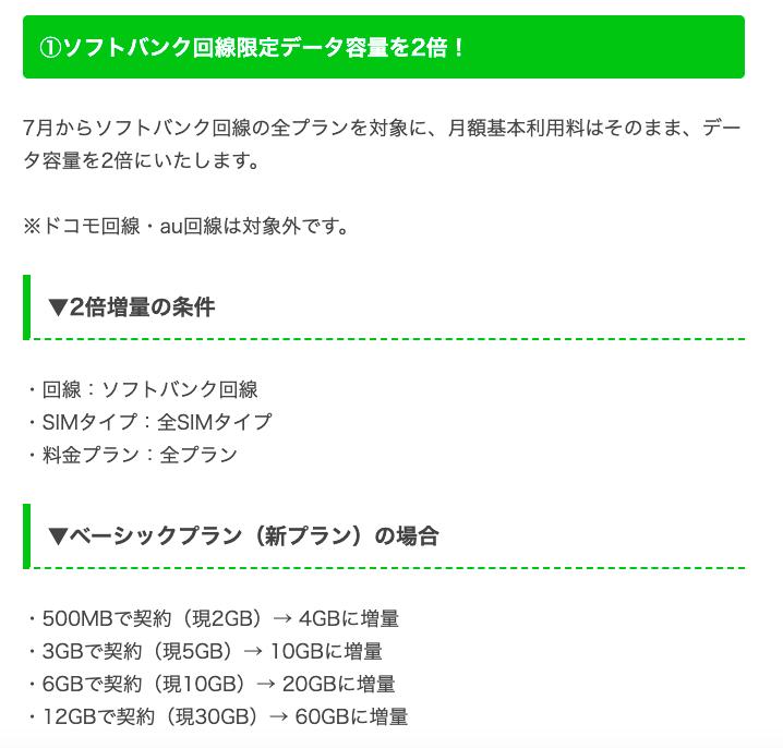 f:id:tera004:20210608221127p:plain
