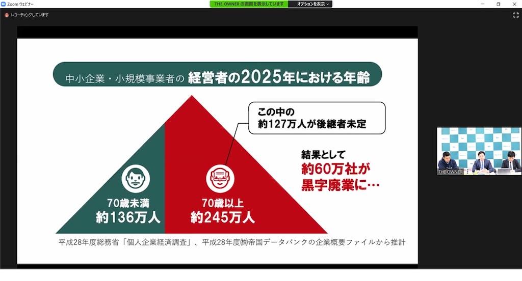 f:id:terada164:20200717233210j:image