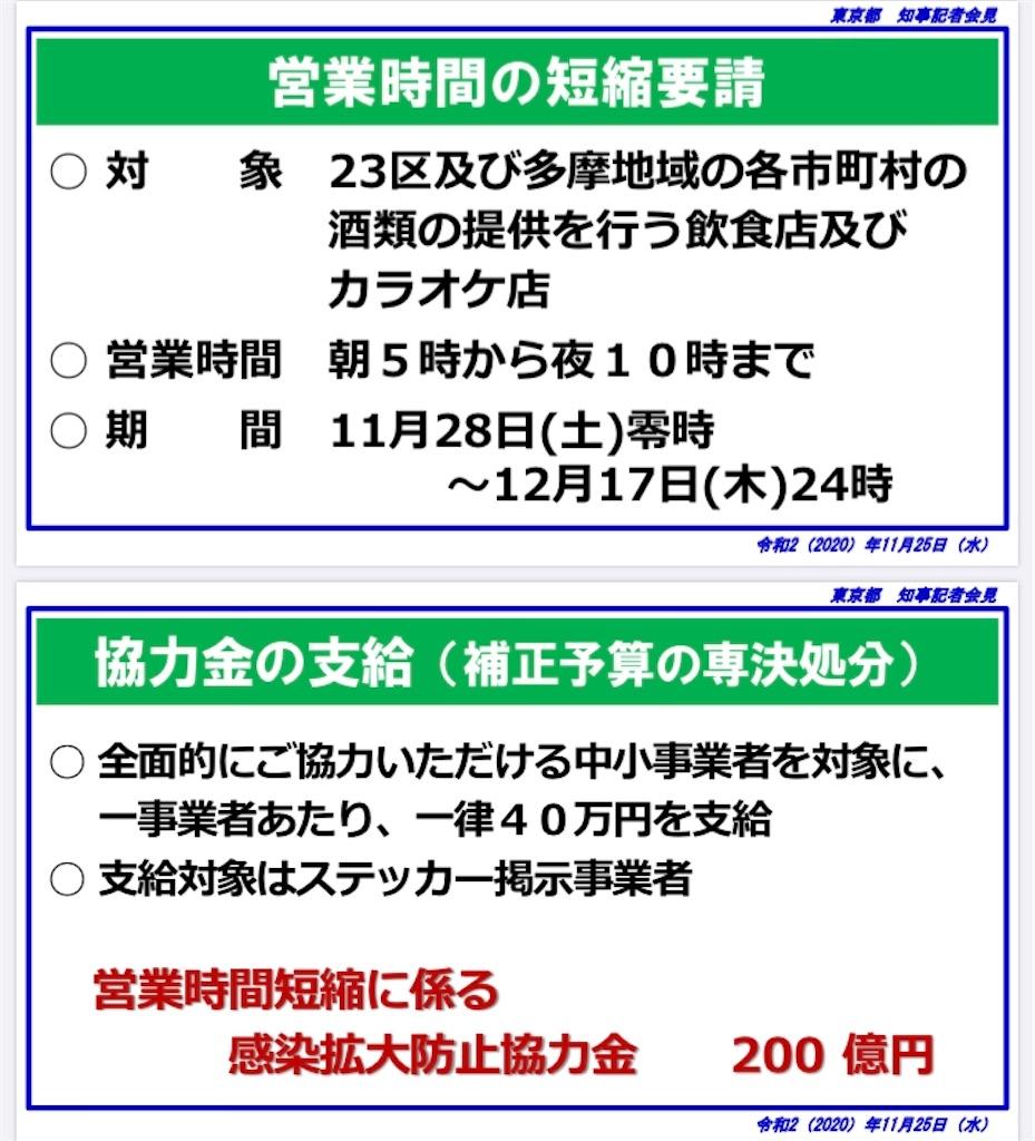 f:id:terada164:20201125220233j:image