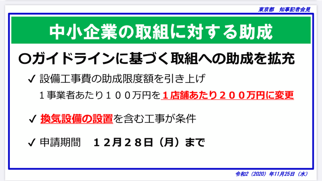 f:id:terada164:20201125220244p:image