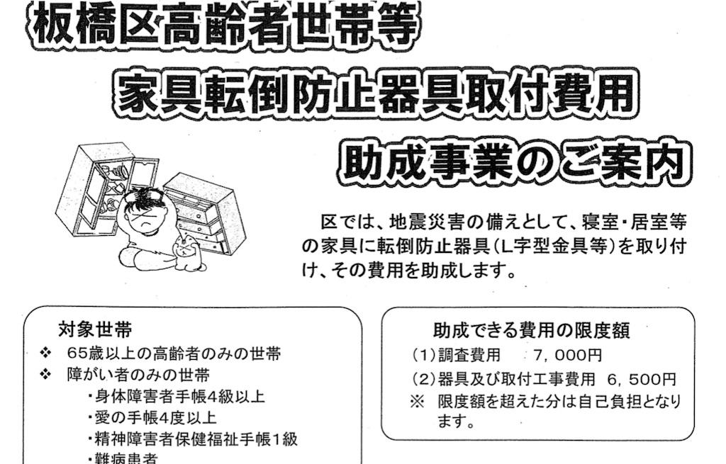 f:id:terada164:20210214133633j:image