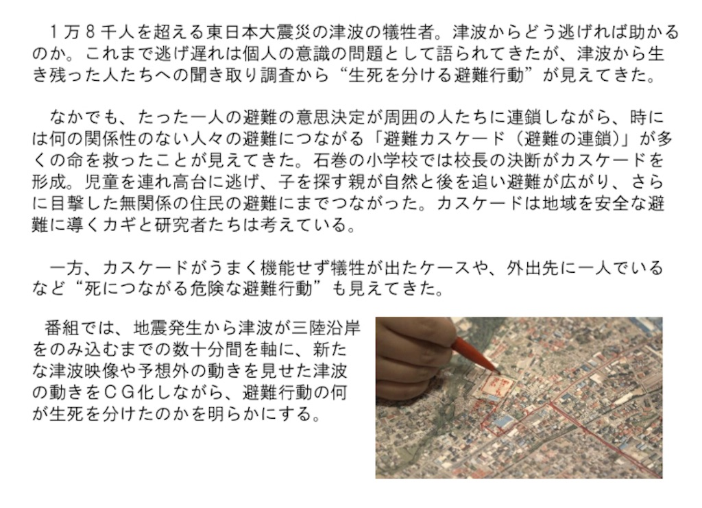 f:id:terada164:20210306234755j:image
