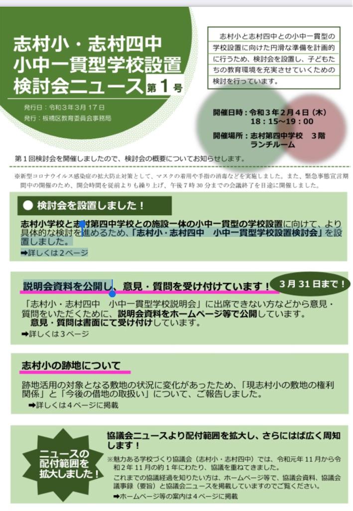 f:id:terada164:20210320181945j:image