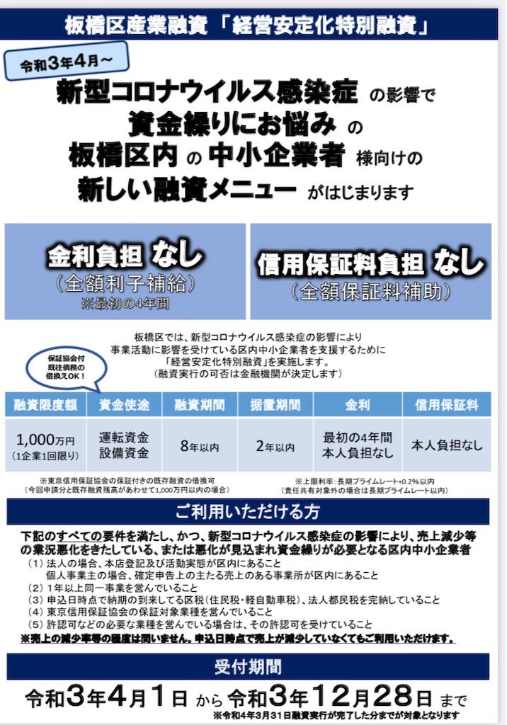f:id:terada164:20210324154912j:image