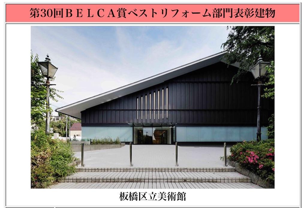 f:id:terada164:20210404015751j:image