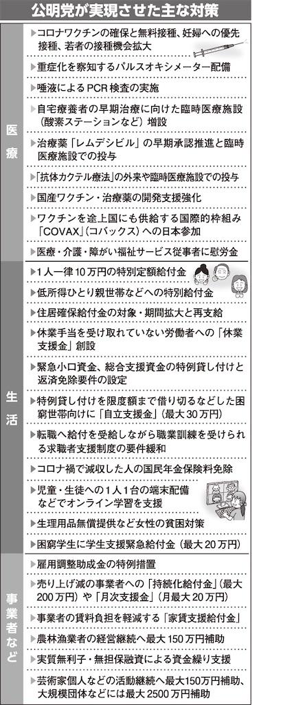 f:id:terada164:20210907214639j:image