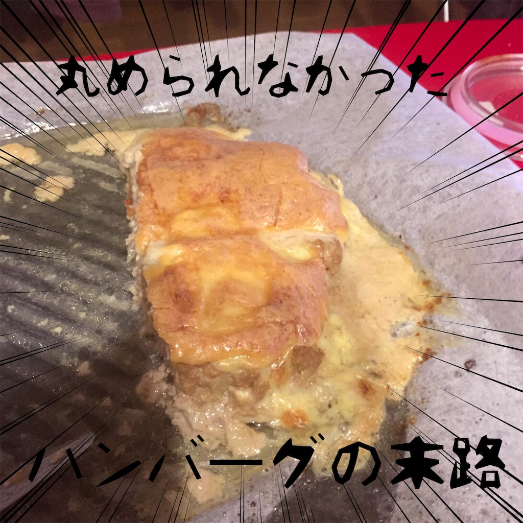 f:id:terako-m-0306:20190221171116j:image