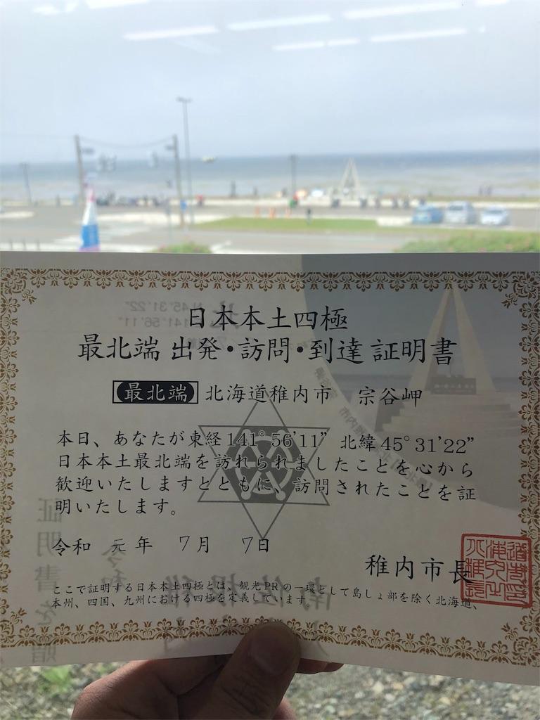f:id:terako0322:20190707223620j:image