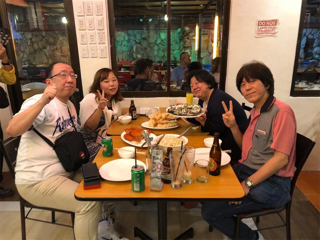 f:id:terakobuta:20180502183034j:image