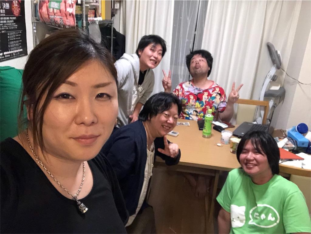 f:id:terakobuta:20180507010744j:image