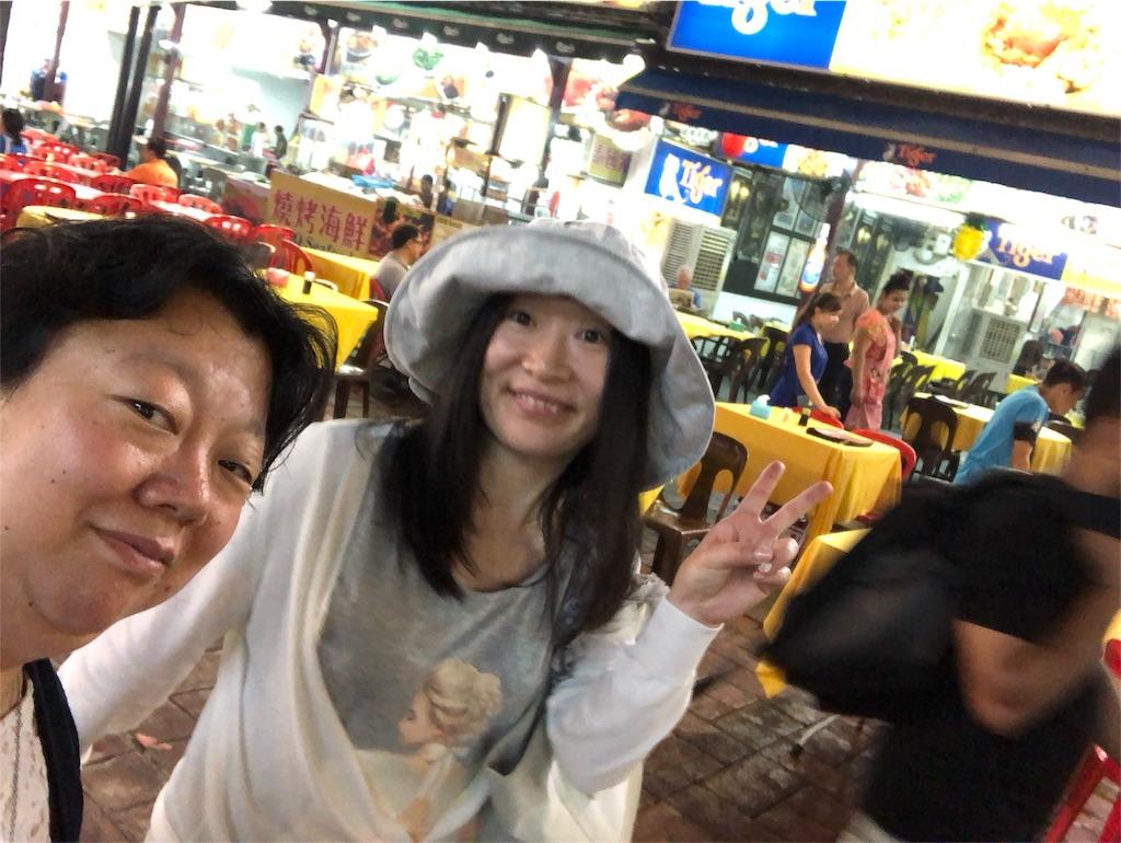 f:id:terakobuta:20180508092835j:image
