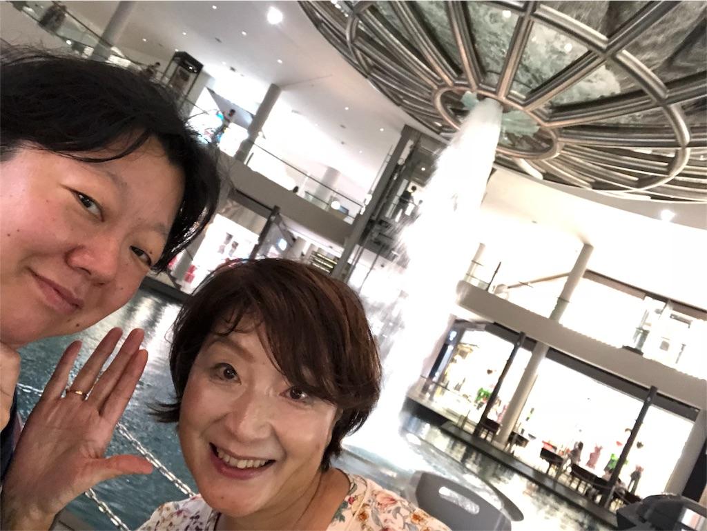 f:id:terakobuta:20180510132922j:image
