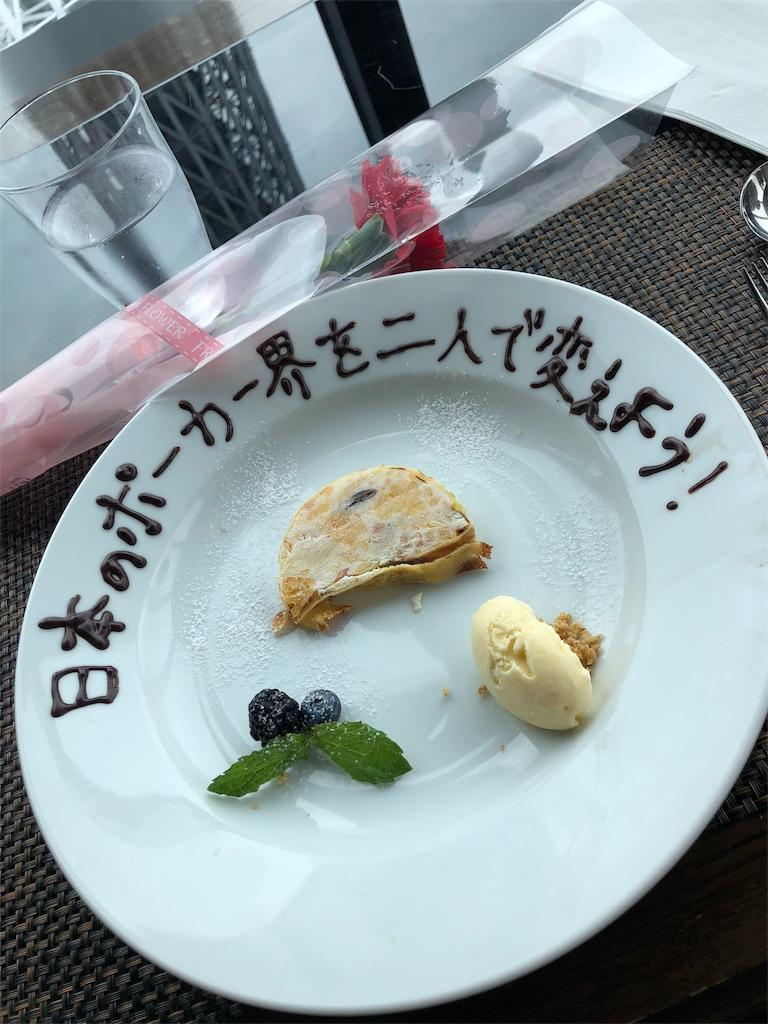 f:id:terakobuta:20180514132012j:image