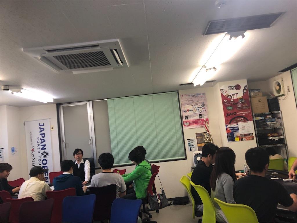 f:id:terakobuta:20180520223909j:image