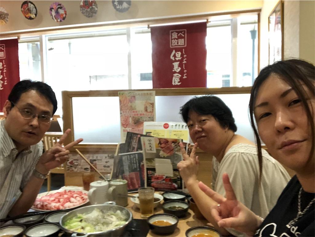 f:id:terakobuta:20180521202207j:image